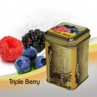 Кальянный табак Layalina Golden Triple Berry