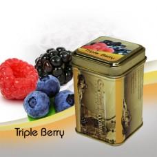 Кальянный табак Layalina Golden Triple Berry