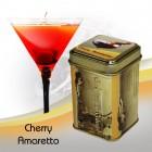 Кальянный табак Layalina Golden Cherry Amaretto 50