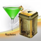 Кальянный табак Layalina Golden Appletini 50