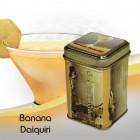 Кальянный табак Layalina Golden Banana Daiquiri 50