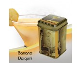 Кальянный табак Layalina Golden Banana Daiquiri 50