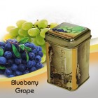 Кальянный табак Layalina Golden Blueberry Grape
