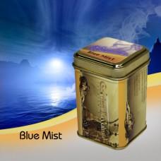 Кальянный табак Layalina Golden  Blue Mist 50