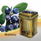 Кальянный табак Layalina Golden Blueberry
