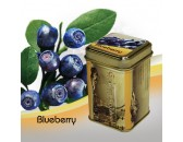 Кальянный табак Layalina Golden Blueberry