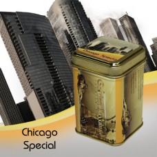 Кальянный табак Layalina Golden Chicago Special 50