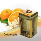 Кальянный табак Layalina Golden Dreamcycle 50