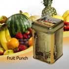 Кальянный табак Layalina Golden Fruit Punch