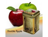 Кальянный табак Layalina Golden  Double Apple