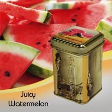 Кальянный табак Layalina Golden  Juicy Watermelon