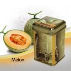 Кальянный табак Layalina Golden Melon