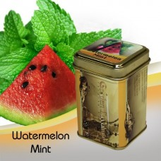 Кальянный табак Layalina Golden  Watermelon Mint