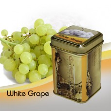 Кальянный табак Layalina Golden White Grape 50