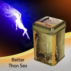 Кальянный табак Layalina Golden BTS 50