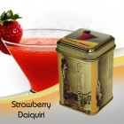 Кальянный табак Layalina Golden Strawberry Daiquiri