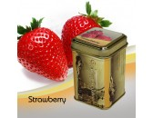 Кальянный табак Layalina Golden  Strawberry
