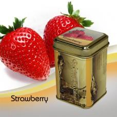 Кальянный табак Layalina Golden  Strawberry