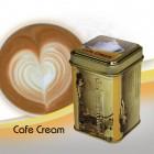 Кальянный табак Layalina Golden Cafe Cream