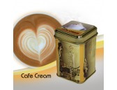 Кальянный табак Layalina Golden Cafe Cream