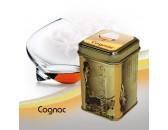 Кальянный табак Layalina Golden Cognac