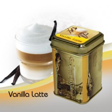 Кальянный табак Layalina Golden Vanilla Latte 50