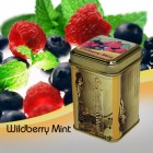 Кальянный табак Layalina Golden Wildberry Mint