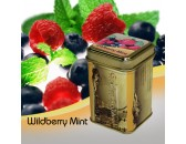 Кальянный табак Layalina Golden Wildberry Mint