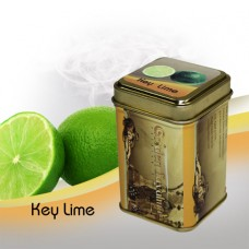 Кальянный табак Layalina Golden Key Lime