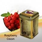 Кальянный табак Layalina Golden Raspberry Cream