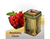 Кальянный табак Layalina Golden Raspberry Cream