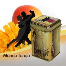 Кальянный табак Layalina Golden Mango Tango