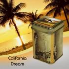 Кальянный табак Layalina Golden California Dream