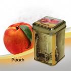 Кальянный табак Layalina Golden Peach