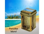 Кальянный табак Layalina Golden Paradise Island