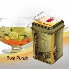 Кальянный табак Layalina Golden Rum Punch