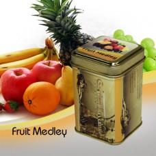 Кальянный табак Layalina Golden Fruit Medley