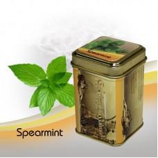 Кальянный табак Layalina Golden Spear Mint