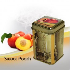 Кальянный табак Layalina Golden Sweet Peach