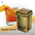 Кальянный табак Layalina Golden Tequila Sunrise