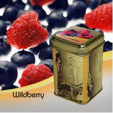 Кальянный табак Layalina Golden Wild Berry