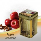 Кальянный табак Layalina Golden Apple Cinnamon