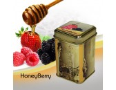 Кальянный табак Layalina Golden Honey Berry