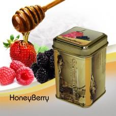Кальянный табак Layalina Golden Honey Berry