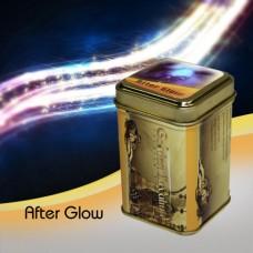 Кальянный табак Layalina Golden After Glow