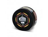 Кальянный табак  MustHave - Melonade (Арбузно-дынный лимонад), 125гр