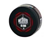 Кальянный табак  MustHave - Red Bomb (Гранат), 125гр