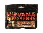 Кальянный табак Nirvana - Berry Blast 100гр.