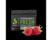Кальянный табак Fumari Raspberry