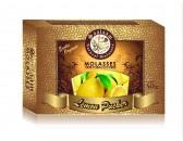 Безникотиновая смесь Saalaam Лимон 50 гр.